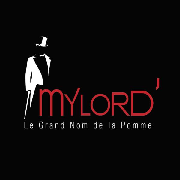LOGO MYLORD